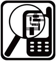 Ремонт мобильных телефонов. Планшетов.