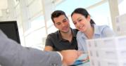 Оформить кредит онлайн из любой точки Беларуси