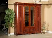 Антикварная мебель, реставрация и ремонт.