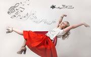 Уроки вокала для взрослых и детей. Вокалотерапия