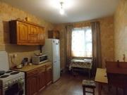 Продажа 3-х комнатной квартиры,  г. Минск,  ул. Налибокская,  дом 44,  р-н