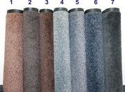 Придверные коврики на резиновой основе. Коврики Чистый След. Купить коврик Минск