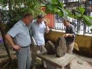 Услуги переводчиков во Вьетнаме. Вьетнам переводчик.Поиск поставщиков