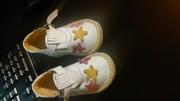 сандали детские 115 размер