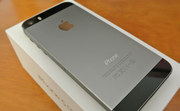 0  # 29 декабря 2015 10:54 Продам свой Apple iPhone 5s 16 Gb