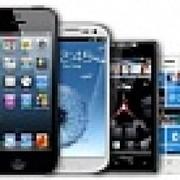 Услуги по ремонту сотовых телефонов,  навигаторов,  планшетов. Срочно.