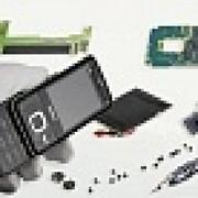 Ремонт и диагностика сотовых телефонов,  навигаторов,  планшетов.