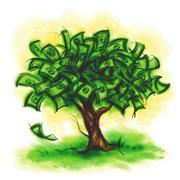 Кредит,  финансовая помощь, лучшие предложения по кредиту