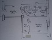 Продажа 2-х комнатной квартиры,  г. Минск,  ул. Козлова,  дом 7