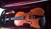 Страдивари / Stradivarius 4/4 N-15