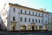 Уникальное предложение: продажа здания в самом центре Минска