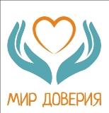 Сиделки в Минске