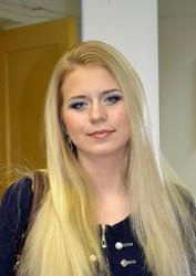 Свадебный макияж с выездом,  вечерний макияж,  макияж для портфолио,  возрастной лифтинг-макияж Минск
