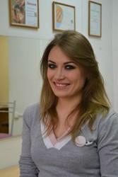 Макияж для портфолио,  вечерний макияж,  свадебный макияж с выездом,  возрастной лифтинг-макияж Минск
