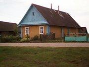 сдам дом в деревне Гнесичи Новогрудский район