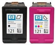 Оригинальные и совместимые картриджи HP,  Canon для лазерных принтеров. Гибкая система скидок. Широкий ассортимент. Оперативное выполнение заказов.