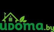 Udoma.by,  ИП Санин Э.В.