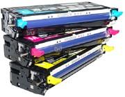 Оригинальные и совместимые картриджи Canon,  HP для лазерных принтеров. 20 лет на рынке РБ. Оперативное выполнение заказов. Гибкая система скидок. Широкий ассортимент.