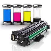 Оригинальные и совместимые картриджи HP,  Canon для лазерных принтеров. Широкий ассортимент. Гибкая система скидок. Оперативное выполнение заказов.