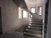 Изготовление бетонных лестниц любых форм и размеров,  разных уровней сложности!