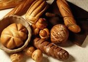 Курсы Пекарь-Тестовод