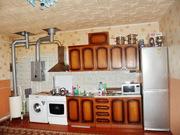Дом со всеми удобствами в Минске Заводской район.