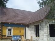 Ремонт гаражей и домов деревянных и силикатных. Большой опыт работы. Качественно. Гарантия. Работы выполняются круглый год.