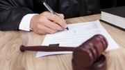 Предоставляю юридические и бухгалтерские услуги