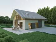 Проекты домов и интерьеров!