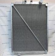 Радиаторы МАЗ