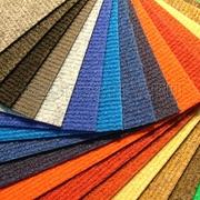 Аренда коврового покрытия