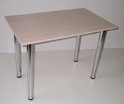 Аренда столов из ДСП