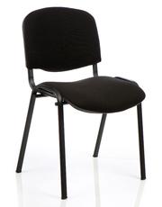 Аренда стульев полумягких