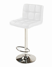 Аренда барных стульев