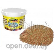 Корм для рыбок TetraMin Granules (на развес)