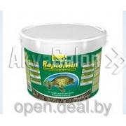 Корм для черепах Tetra ReptoMin (на развес)
