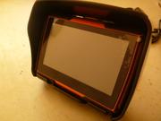 GPS-Навигатор для мотоцикла водонепроницаемый