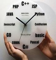 Курсы программирования Ирины Пацино