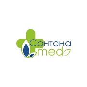 Медицинский центр «Сантана»