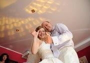 Фото и Видео Съёмка на свадьбу день рождения корпоратив юбилей