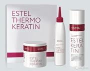 Estel Thermokeratin - Термокератин