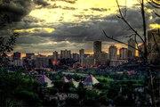 Green Light Immigration -  Гостевые визы  в Канаду