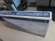 Samsung UN55KS9000FXZA SUHD 4K Smart LED Ultra HD TV