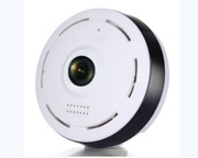Видеоняня/видеокамера с двухсторонней связью
