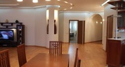 Продам 3 комн квартиру в Минске