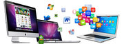 Установка программного обеспечения и Антивирусного ПО