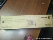 Продам оригинальный картридж XEROX 106R01305 нал безнал