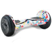 Гироскутер Smart Balance Premium