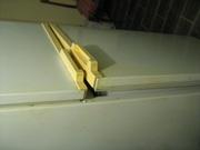 Холодильник Атлант МХ-12