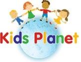 Интернет-магазин Kidsplanet